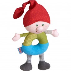 Haba Clutching Toy Karl