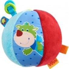 Haba Baby Ball Dragon