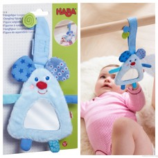 Haba Dangling figure Mirror mouse