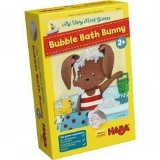 """Haba Образователна игра """"Ваната на зайчето"""""""