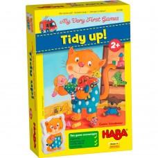 Haba Образователна игра за Подреждане