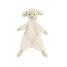 Happy horse - plush toy Leo 23 см.