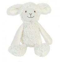 Happy horse - plush toy Skyler 32 cm.