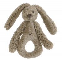 Happy horse Rabbit Richie Rattle