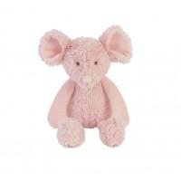 Happy horse - plush toy Marin 26 cm.
