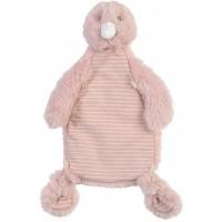 Happy horse - plush toy Dewy 30 cm.