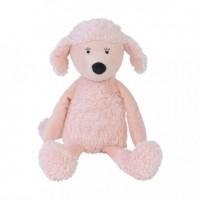 Happy horse - plush toy Pearl 58 cm.