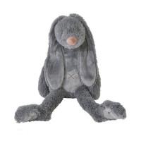 Happy horse - plush toy Richie 28 cm.