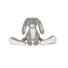 Happy horse - plush toy Twinе 42 cm.