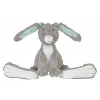 Happy horse - plush toy Twinе 31 cm.