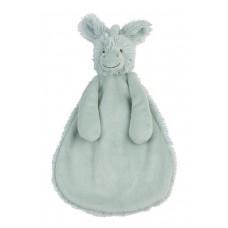 Happy horse - plush toy Devan 25 cm.