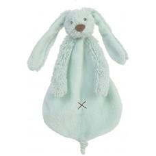 Happy horse - plush toy Richie 25 см. lagoon