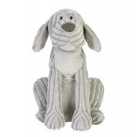 Happy horse 33 cm.- plush toy Dog Diezel