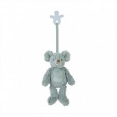 Happy horse - plush toy Mel 18 cm