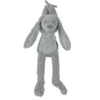 Happy horse - music plush toy 34 cm.