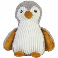 Happy horse 31 cm.- plush toy Pinguin