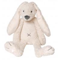 Happy horse - plush toy 58 cm.