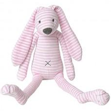 Happy horse Rabbit Reece plush toy 28 cm.