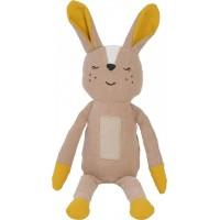 Happy horse Rabbit Reeva 28 cm.