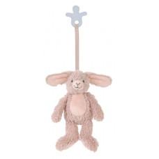 Happy horse - plush toy Rosi 18 cm