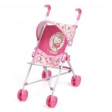 Hauck Doll Stroller Hello Kitty Go-S