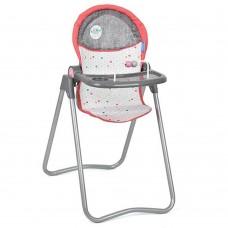 Hauck Play'n Go Doll High Chair