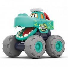 Hola Crocodile Truck