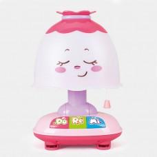 Hola Baby Night Light Lamp