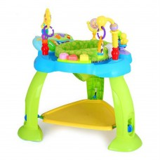 Hola Baby Activity Chair