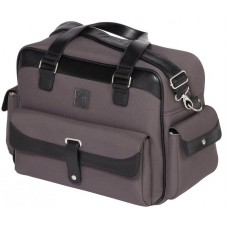 iCandy Changing bag Black jack