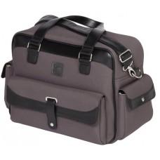 iCandy Чанта за количка Changing bag black jack