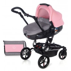 Jane Baby stroller Epic Matrix Light 2 Swan