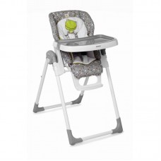 Jane Folding High Chair Mila Holi
