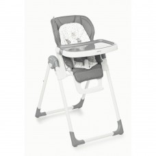 Jane Folding High Chair Mila Star