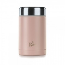 Jane Thermic Color Line 450 ml pink