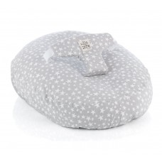 Jane Mother and baby cushion