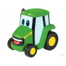 John Deere Puch and Roll Johnny