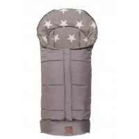 Kaiser Jooy Starprint light grey