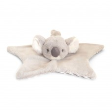 Keel Toys Koala comforter