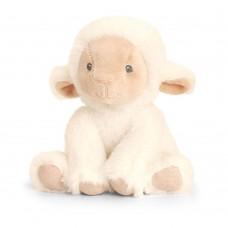Keel Toys Lamb 14 cm