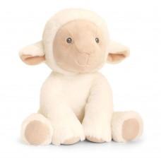 Keel Toys Lamb 25 cm
