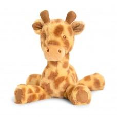 Keel Toys Giraffe 17 cm
