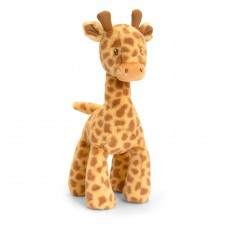 Keel Toys Giraffe 28 cm