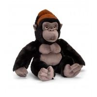 Keel Toys Gorilla 30 cm