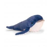 Keel Toys Whale 25 cm