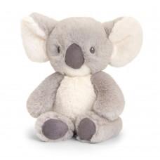 Keel Toys Koala 14 cm