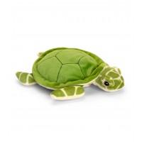 Keel Toys Turtle 25 cm