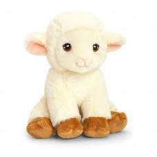 Keel Toys Sheep 19 cm