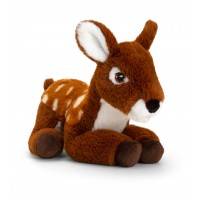 Keel Toys Roe 22 cm