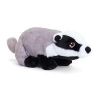 Keel Toys Badger 25 cm